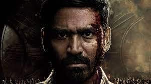 Karnan Tamil Movie Download isaimini