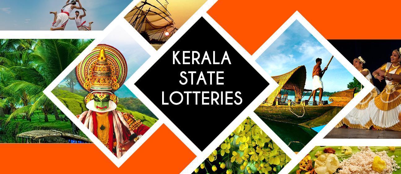 Kerala Lottery Result KR 493