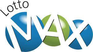 Lotto Max April 2 2021 Winning Numbers