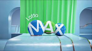 Lotto Max Winning Numbers For April 20 2021