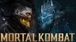 Mortal Kombat Movie Download isaimini