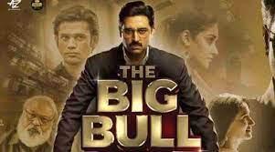 The Big Bull Movie Download Filmyzilla