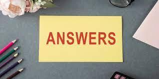 UPMRC Answer Key 2021 Sarkari Result