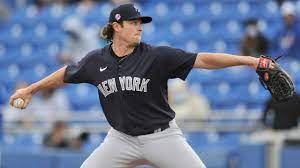 Yankees vs Blue Jays Prediction For April 1st 2021