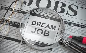 AP Jobs Calendar 2021-2022