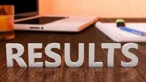 Bihar Daroga Sarkari Result 2021