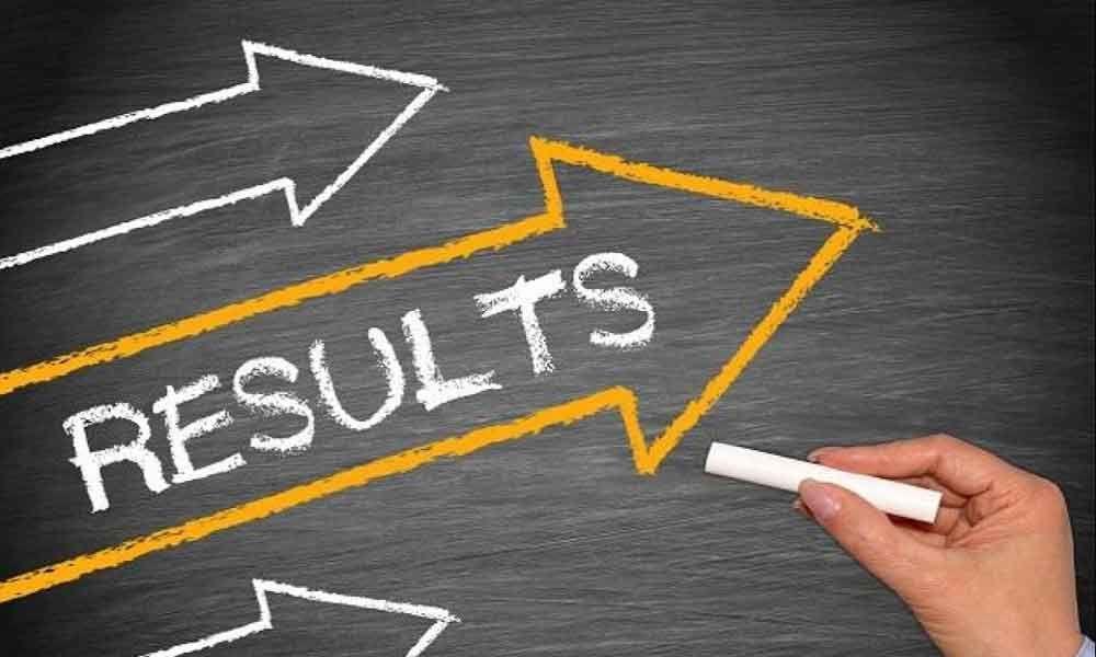 HBSE 10th Result 2021 Sarkari Result