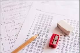 Bihar BEd CET 2021 Exam Postponed