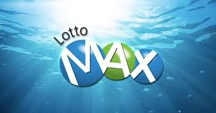 Lotto Max Results July 6 2021
