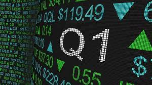 Reliance Q1 Results 2022