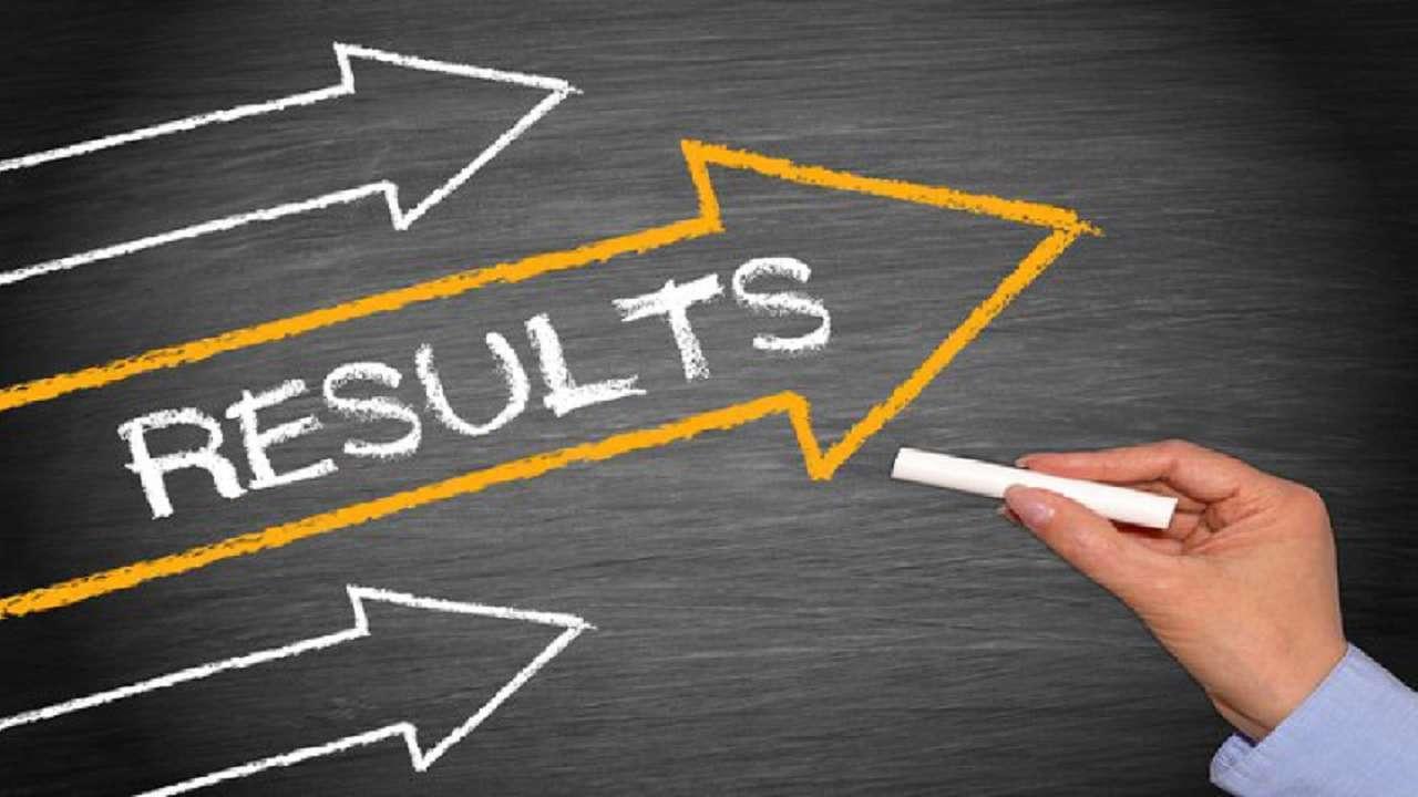 UPMSP 10th Result 2021 Sarkari Result