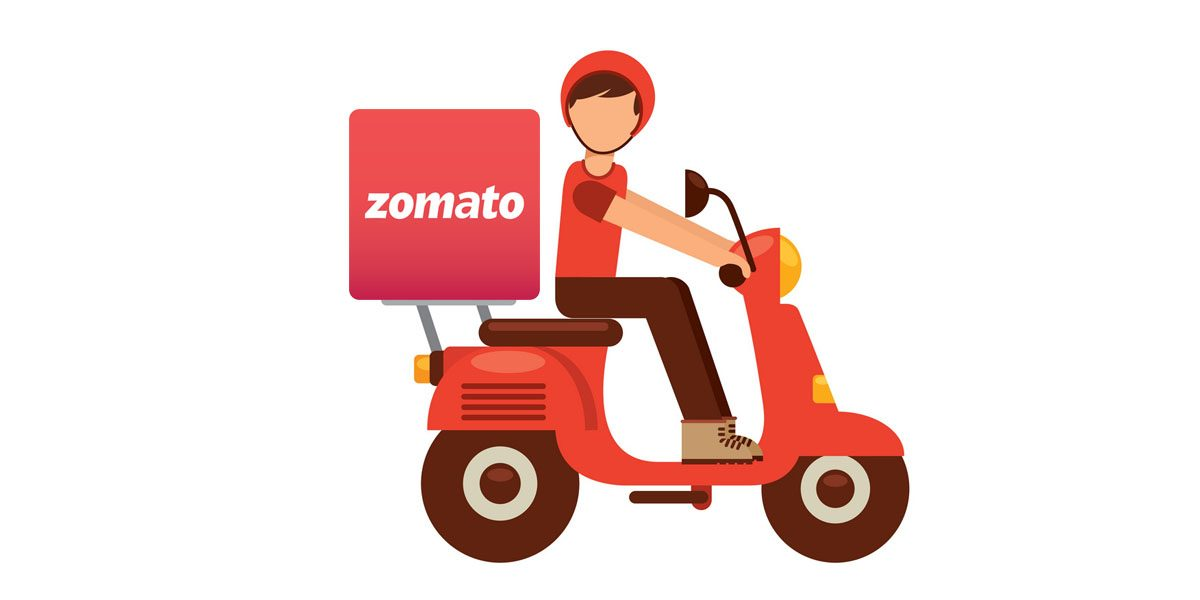 Zomato To Launch IPO Reportedly Opens On Wednesday July 14