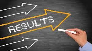 Anna University Re-Exam Results 2021