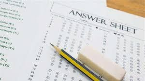 LBS SET Answer Key 2021