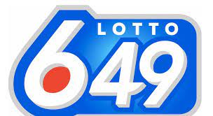 Lotto 649 August 11 2021
