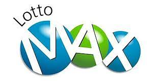 Lotto Max August 17 2021