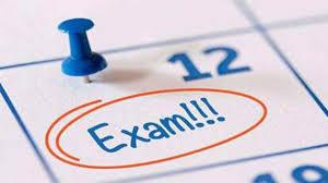 OFSS Bihar 11th Class 1st Merit List 2021