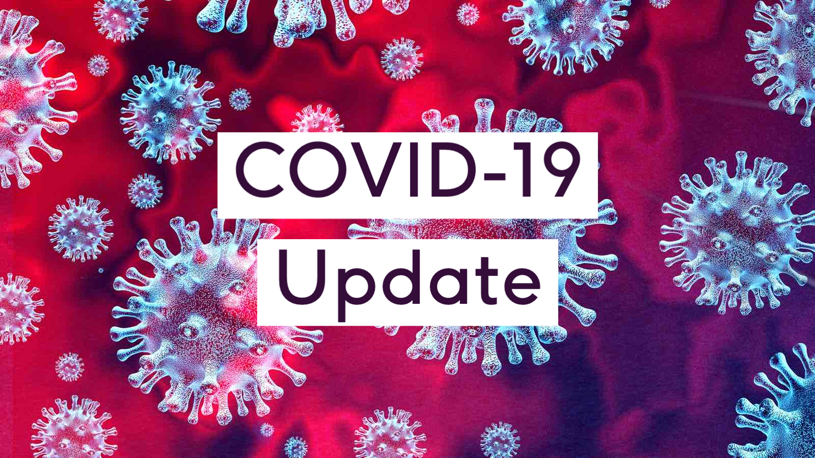 COVID-19 12th September 2021