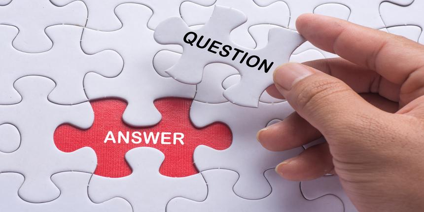 HPSC HCS Answer Key 2021