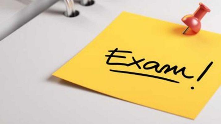 IDBI Executive Exam Analysis 2021