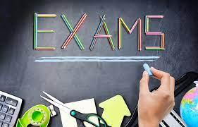 Kerala PSC LDC Main Exam Syllabus 2021 PDF Download