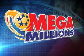 Mega Millions Numbers Sept 14 2021