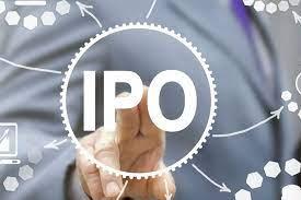 Paras Defence IPO Allotment Status Linkintime