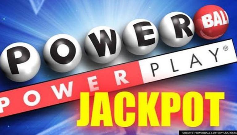 Powerball Sept 13 2021 Winning Numbers