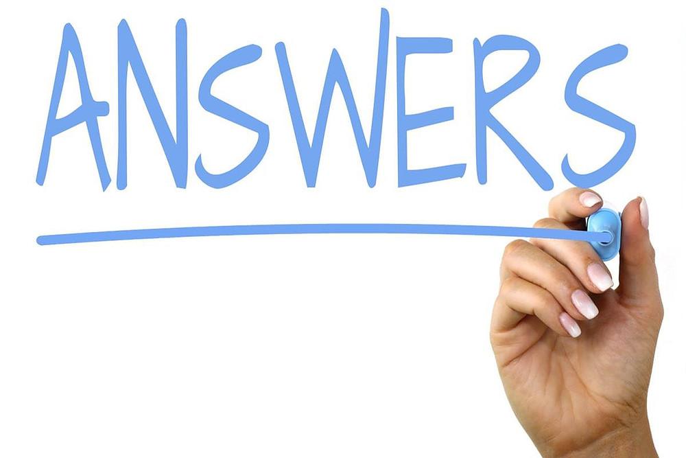 RSMSSB Agriculture Supervisor Answer Key 2021