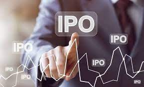 Sterling Check IPO Date