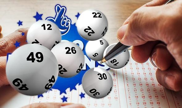Lotto 649 Results Oct 2 2021