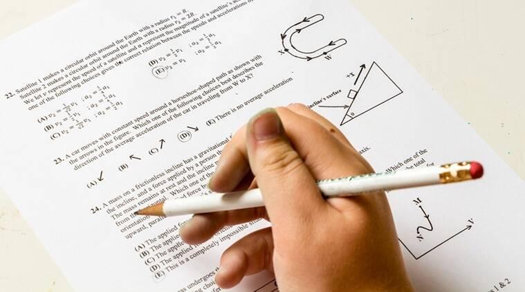 SBI Clerk Mains Exam Analysis 2021