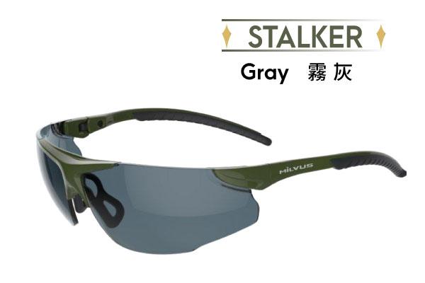 stalker_gary_a