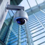 IP & AHD CCTV Surveillance