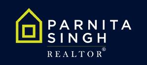 Parnita Singh
