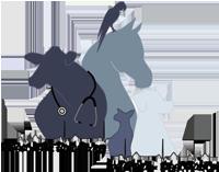 wvta-official-logo