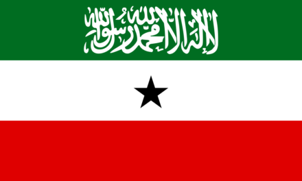 SOMALILAND GOVERNMENT