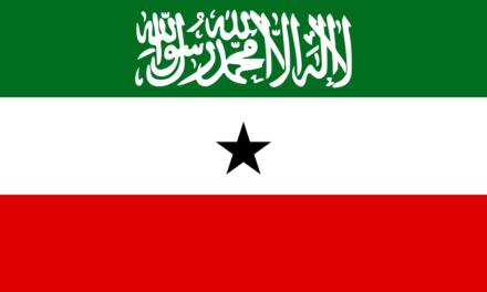 SOMALILAND GOVERNMENT