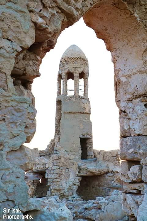 Zaila, Somaliland