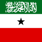 Somaliland Lifts All Covid19-Related Restrictions