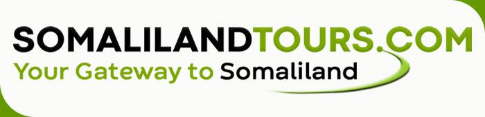 Somaliland Tours | Somaliland Travel & Tours Agency