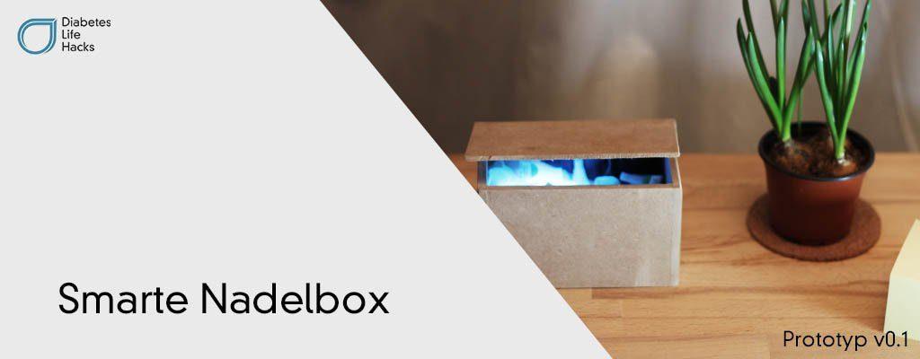 nadelbox pen diabetes