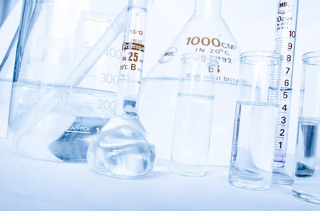Organic Acid Test (OAT)