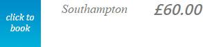 camberley_to_southampton