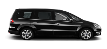 camberley_taxis_mpv