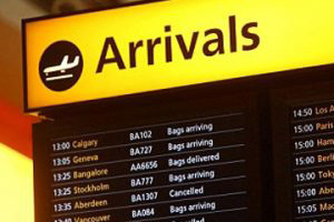camberley_taxis_arrivals