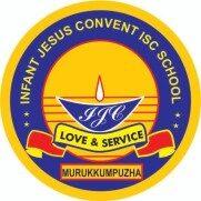 INFANT JESUS CONVENT ISC SCHOOL
