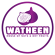 Buy nuts and dry fruits online India watheen