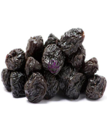 buy-prunes-pitted-online-india