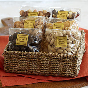 buy dry fruits nuts gift basket online India